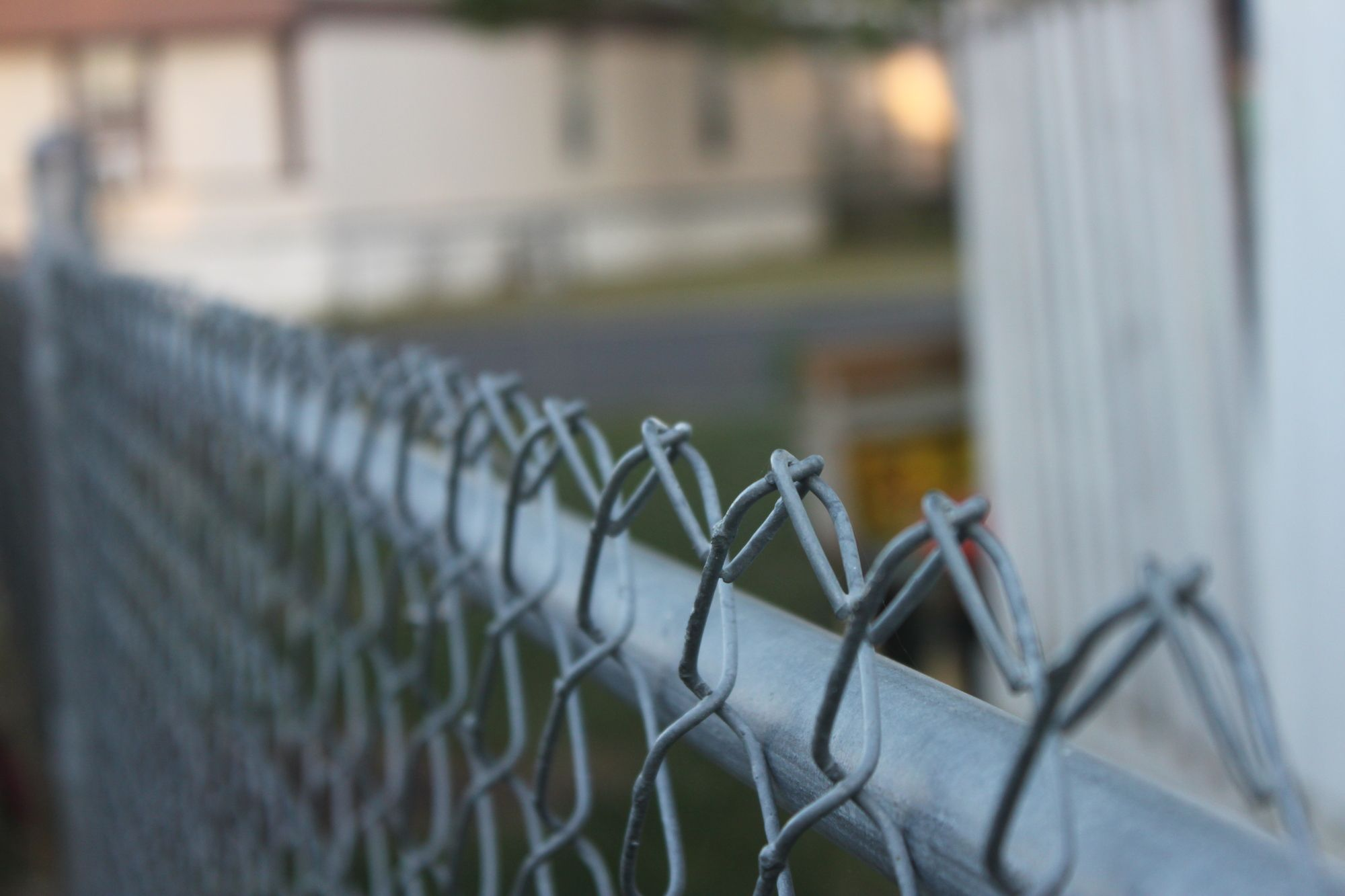 Aluminum Fences in Tallahassee